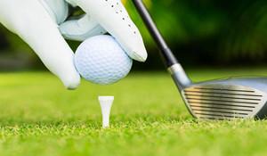 高尔夫球运动与管理专业