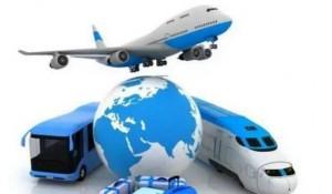 交通运输管理专业