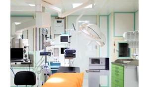 医疗器械维修与营销