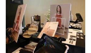 服装制作与营销专业