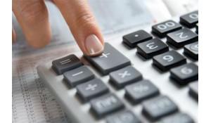 金融会计专业