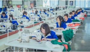 服装皮革工艺设计与制作