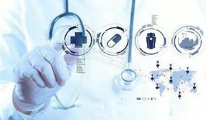 预防医学专业