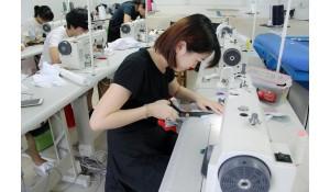 服装设计与工艺专业介绍