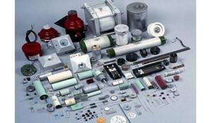 电子材料与元器件制造
