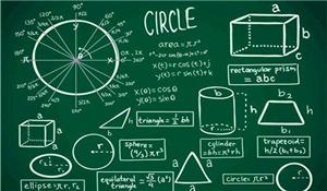 物理学专业