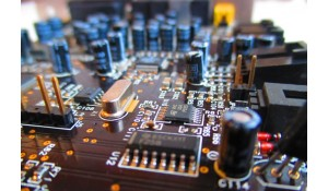 电子电器应用与维修