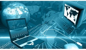 计算机应用(硬件与网络、中专)
