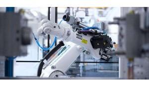 数控技术应用(中专、工业机器人班)