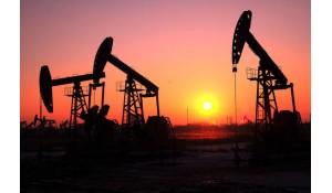 石油天然气开采专业