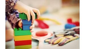 幼儿教育与管理