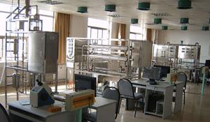 应用化工技术专业