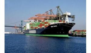 航海技术(高级船员)