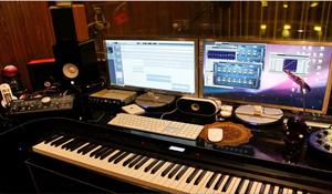 音乐学专业