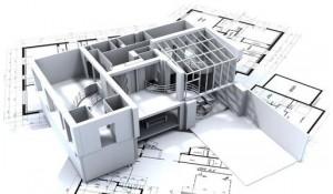 建筑设备安装专业