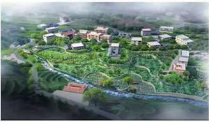人文地理与城乡规划专业