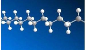 高分子材料加工工艺