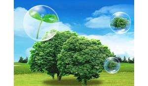 环境保护与监测