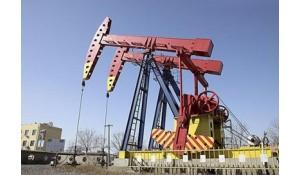 石油天然气开采