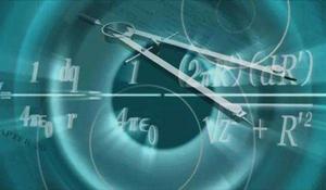 数学与应用数学专业