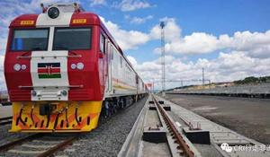 铁道管理与运输方向