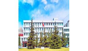 织金县精诚中等职业学校