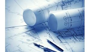 建筑工程技术(含工程造价)