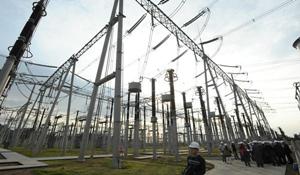 电力系统自动化技术专业
