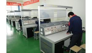 电子技术应用