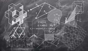 数学教育专业
