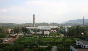 四川核工业职工大学继续教育