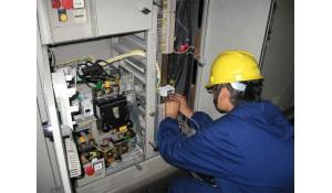 机电设备维修与管理专业