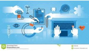 网页设计与网站维护专业