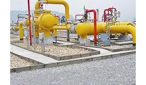石油与天然气贮运