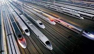 城市轨道交通运营管理专业