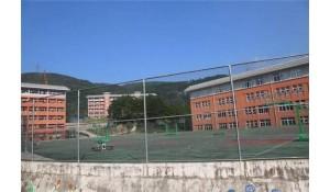 黔东南州应用技术学校
