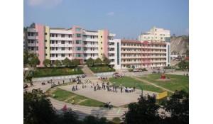 麻江县中等职业学校