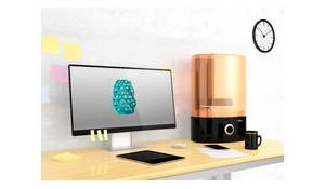 计算机应用(含计算机专业排版方向和3D打印技术方向)