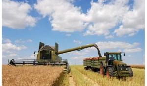 农业机械使用与维护(电子电工方向)