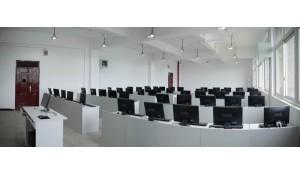 计算机应用专业部