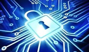 安全技术与管理专业