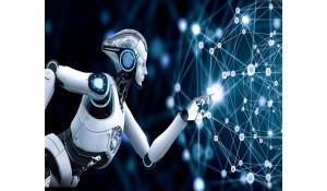 人工智能控制技术