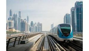 城市轨道交通运输与管理