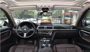 汽车营销与服务专业