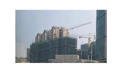 建设工程管理专业
