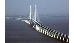 道路与桥梁工程施工