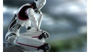 工业机器人研究与运用