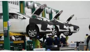 汽车销售与维护