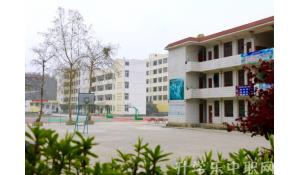 印江县中等职业学校
