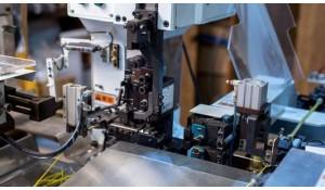 机电安装与维修-就业